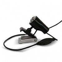 Веб-камера с микрофоном Havit HV-V613 1.3 Мп
