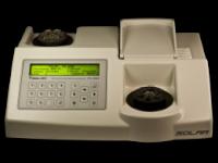 Фотометр автоматизированный РА2600