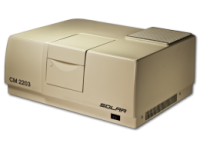 Cпектрофлуориметр СМ2203