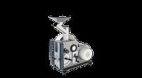Щековая дробилка FRITSCH PULVERISETTE 1 premium line - Модель I
