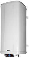 Бойлер электрический GALMET (Галмет) SG Vulkan Uni Elektronik Pro 100 S, фото 1
