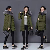 Женские куртки. Стильные женские парки. Парки и куртки. Большой выбор зимних курток.