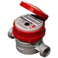 Счетчик горячей воды Gross ETR-UA 20/130 N70111040