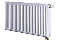 Стальные радиаторы KORADO 22 нижнее подключение 300х2000