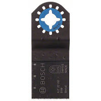 Полотно Bosch BIM для PMF 32x30 N20408308