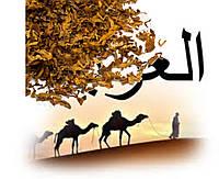 Ароматизатор «Arabic Tobacco» Xian Taima табачный аромат (5 мл)