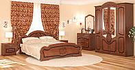 Спальня Барокко (Мебель Сервис) купить в Одессе, Украине