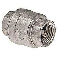 Обратные клапана VALTEC 2'' 161