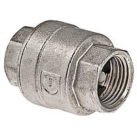 Обратные клапана VALTEC 1'' 161
