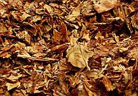 Ароматизатор «Golden Virginia» Xian Taima табачный аромат 10 мл