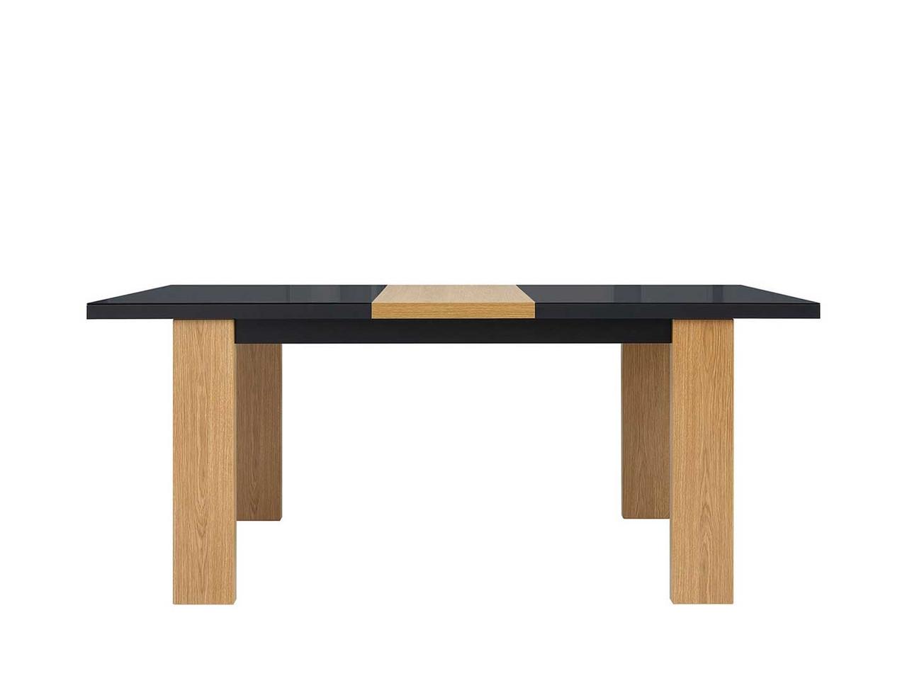 Раздвижной стол Arosa STO/140