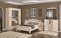 Спальня Аляска (Мебель Сервис) купить в Одессе, Украине