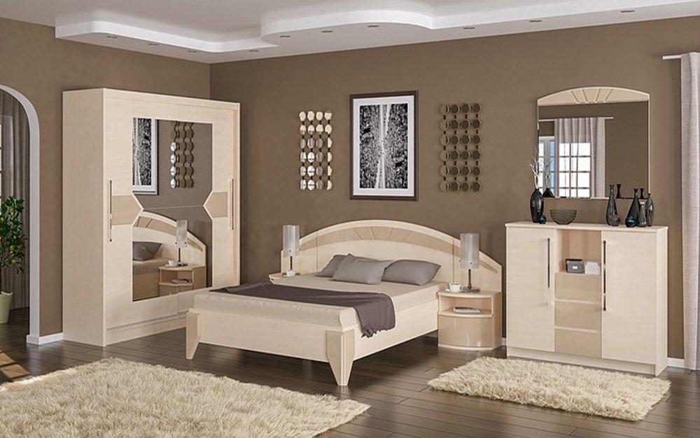 спальня аляска мебель сервис купить в одессе украине продажа