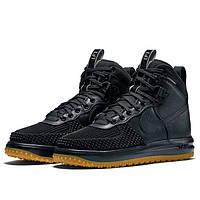Кроссовки Мужские Nike Lunar Force 1