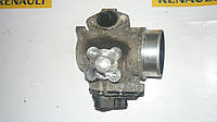 Клапан рециркуляции отработанных газов (EGR) Renault Master / Movano 2.5dci 06> (OE RENAULT 7701209370)