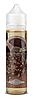 Жидкость Deep Tobacco (табак с лакрицей) 60 мл