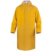 Плащ от дождя МА305 XL желтый N10302774