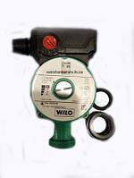 Насос циркуляционный Willo RS 25-40 180