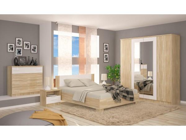спальня маркос мебель сервис купить в одессе украине цена 10 318