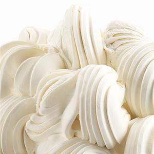 Бази-стабілізатори для виготовлення сорбетів та морозива