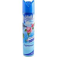 Освежитель воздуха Glade аэрозольный Гармония N50710053