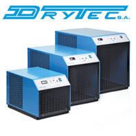 Осушители сжатого воздуха Drytec VT