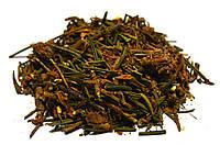 Багульник болотный трава 100 грамм, фото 1