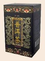 Пу Эрх Голд 150 гр серии Чю Хуа