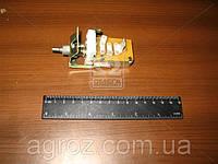 Переключатель света ГАЗ 3307 ГАЗЕЛЬ центральный (П 531.3709) (покупн. ГАЗ) 531.3709000