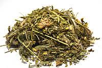 Астрагал шерстистоцветковый трава 100 грамм, фото 1