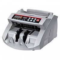 Счетные машинки. Детекторы банкнот.