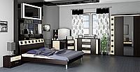 Спальня София (Мебель Сервис) купить в Одессе, Украине