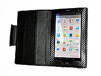 "7"" Планшет-телефон Samsung M9700 Black Android 4.2 GSM Tablet PC Wifi /2SIM Bluetooth 2.0 FM TV, фото 1"