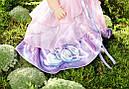 Інтерактивна лялька Бебі Борн Фея Принцеса Baby Born Zapf 826225, фото 8