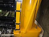 Кукурудзяна жатка ЖК-8, фото 2