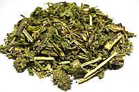 Котовник трава (кошачья мята) 100 грамм