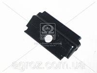 Планка крепления аккумул. батареи ГАЗ (пр-во ГАЗ) 3102-3703036
