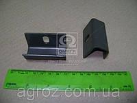 Планка крепления аккумул. батареи ГАЗ (пр-во ГАЗ) 3302-3703036