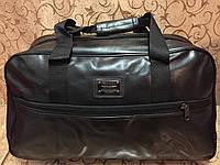 Спортивная сумка Искусств кожа Спорт  puma только оптом, фото 1