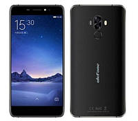 Смартфон Ulefone S8 Pro (black) ОРИГИНАЛ - ГАРАНТИЯ!