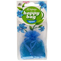 Ароматизатор Paloma Happy Bag Sport N40710492