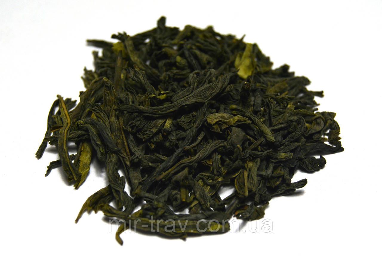 Люань гуа пянь 15 г желтый чай