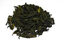 Люань гуа пянь 10 г желтый чай