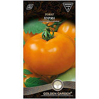 Семена Golden Garden Томат Хурма 0.1 г N10843246