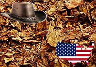 Ароматизатор «USA Mix» Xian Taima табачный аромат 10 мл