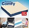 Подушка для сидений Forever Comfy (Фореве Комфи) купить в Украине