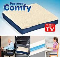 Подушка для сидений Forever Comfy (Фореве Комфи) купить в Украине, фото 1