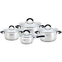 Набор посуды Flamberg Adagio N50993045