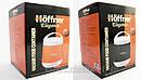 Термос пищевой Hoffner 1 литр, фото 4