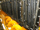 Кукурудзяна жатка ЖК-8, фото 4